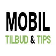 Mobil Tilbud